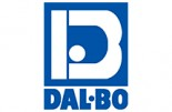 A Dalbo Logo NY for website
